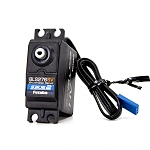 Futaba BLS276SV S.Bus2 Brushless Tail Servo