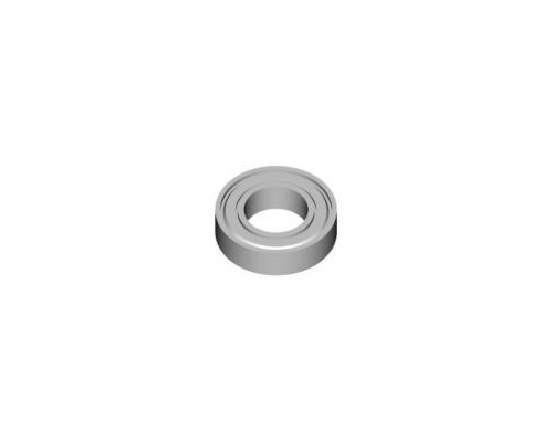 Mikado Ball Bearing 5x13x4