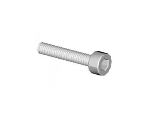 Mikado Socket head cap screw M3x16