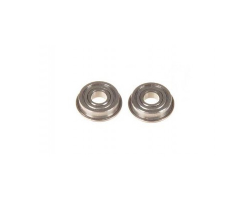Mikado Ball bearing flanged 5x13x4