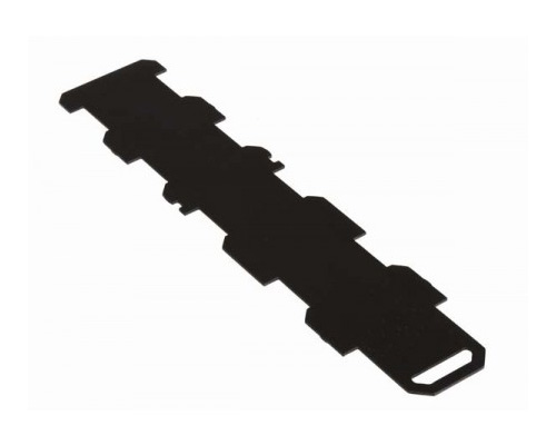 Mikado Battery plate, LOGO 550/600