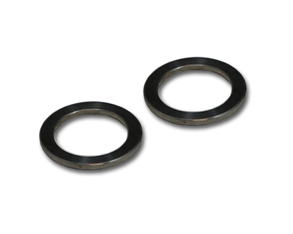 Synergy 10 x 1.0mm Washer for 766