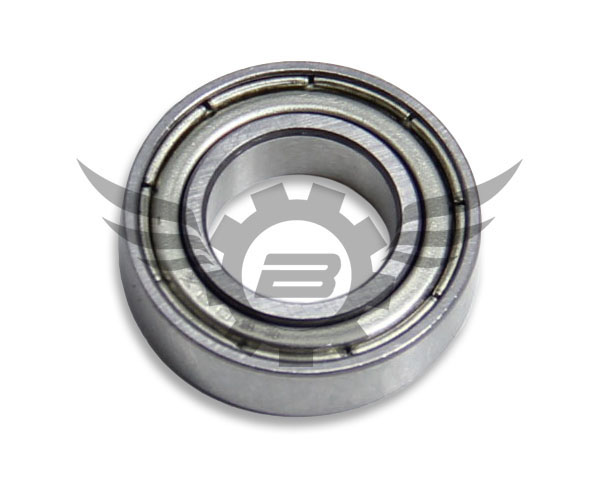 Synergy 10x19x5 Radial Bearing