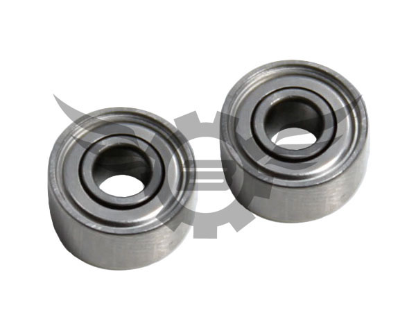 Synergy 3x8x4 Radial Bearing