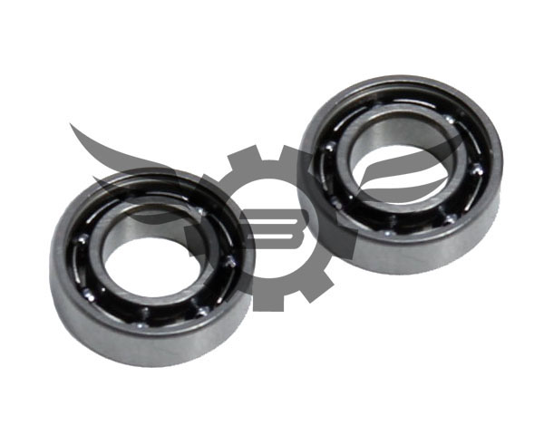 Synergy 5x10x3 Radial Bearing