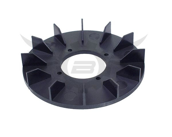 Synergy Cooling Fan for N7