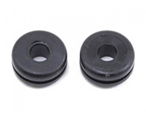 Mikado Canopy Grommets