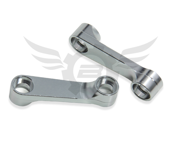 Synergy Heavy Duty Washout Control Arm for E5/E7