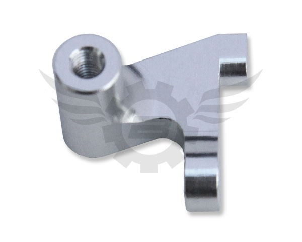 Synergy Tail Lever Mount for E5