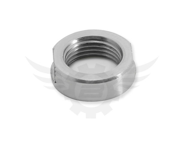 Synergy N7 Pinion Nut