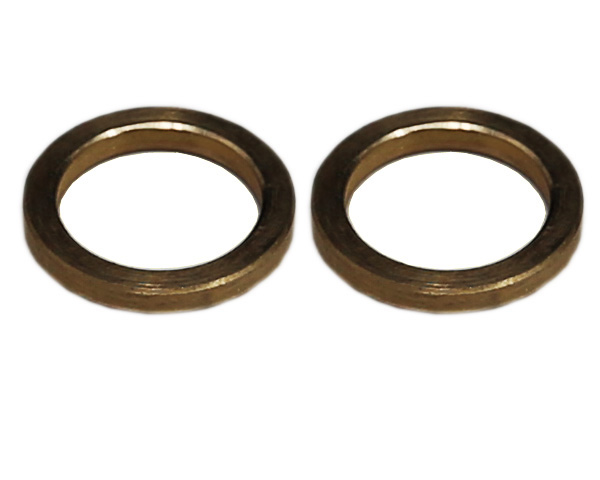 Synergy Bronze Bushing for N7