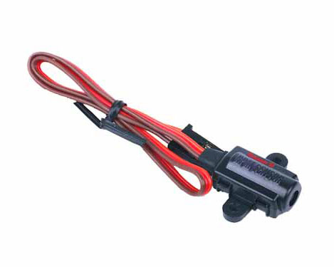 Graupner HoTT RPM Sensor  (Optic)