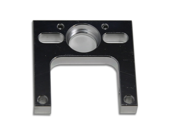 Synergy Gear Shaft Bearing Block for 766