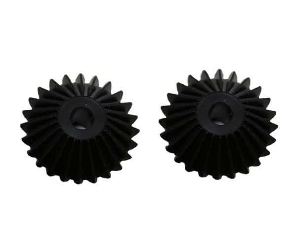 Synergy 24T Bevel Gear for 766