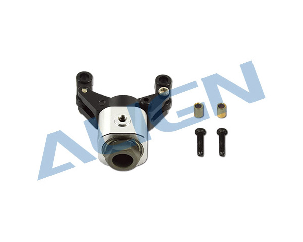 Align Metal Tail Pitch Assembly HN7079B