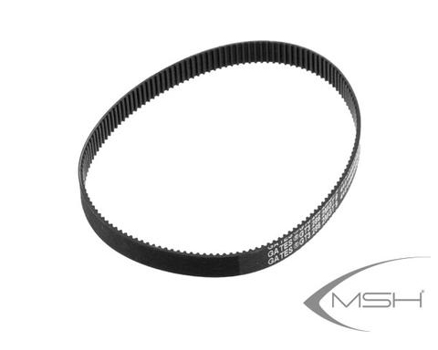 MSH Front Belt for Protos 380