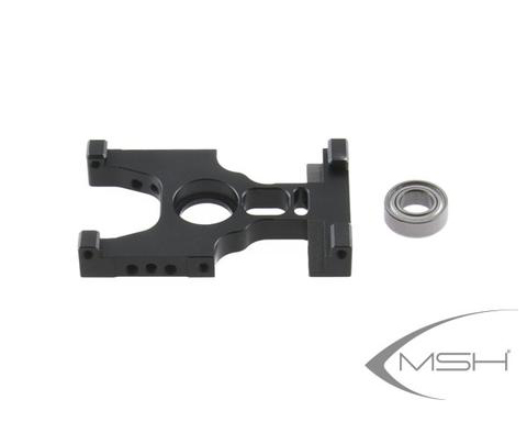 MSH Metal Servo Frame Mini (1x) for Protos 380