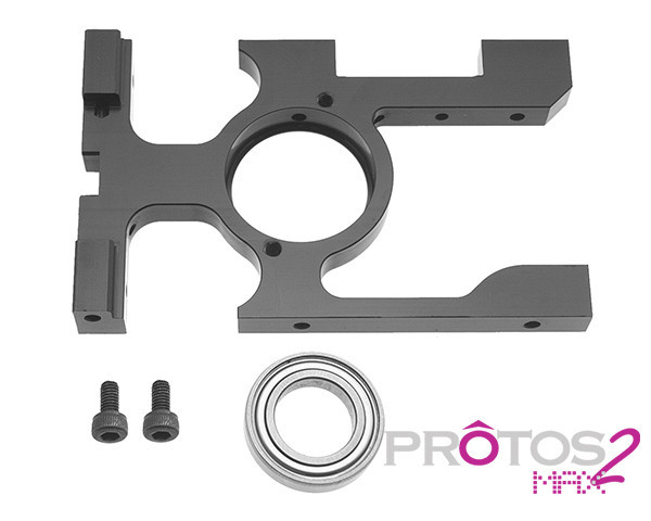 MSH Servo Frame for Protos Max V2