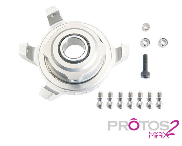 MSH Swashplate for Protos Max V2