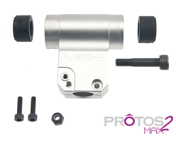 MSH Main Hub for Protos Max V2