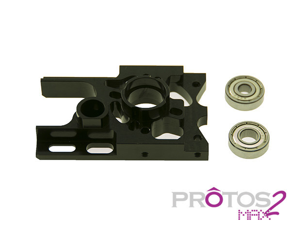 MSH Motor Mount for Protos Max V2
