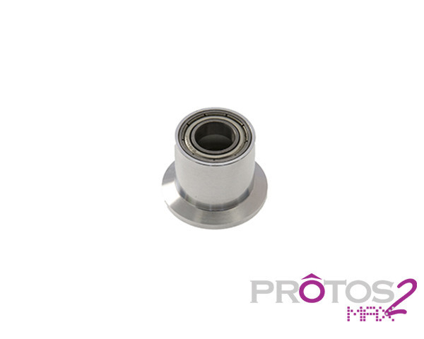 MSH Guide Pulley for Protos Max V2