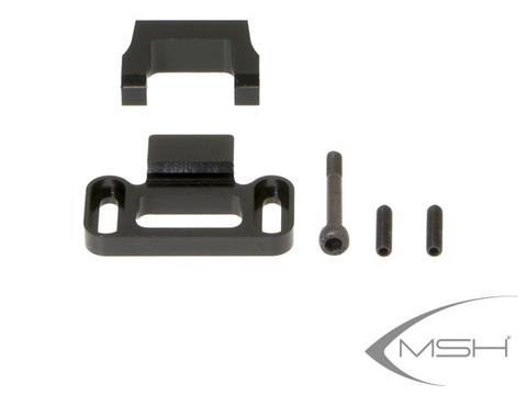 MSH Aluminum Magnet Support for Protos Max Evoluzione V2