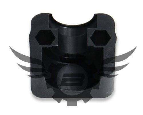 Synergy Clutch Bearing Block