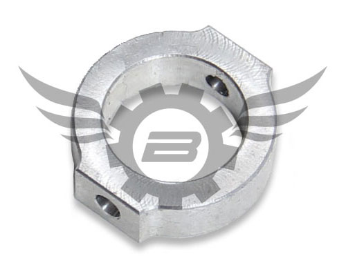 Synergy Auto Hub Lock Collar