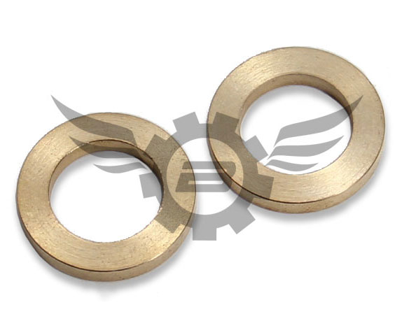 Synergy Auto Hub Bronze Bushing