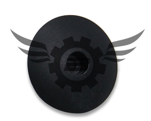 Synergy Head Button - Plastic