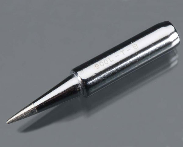 TrakPower Pencil Tip 1.0mm for TrakPower TK950