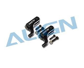Align 450DFC Main Rotor Holder Set for T-REX 450