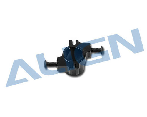 Align Newly Metal Washout Base for T-REX 550/600E/600N/600 Pro