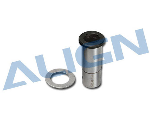 Align One-Way Bearing Shaft for T-REX 550/600E/600N/600 Pro