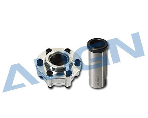 Align One-Way Bearing Set for T-REX 700N / 700E