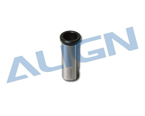 Align One-Way Bearing Shaft for T-REX 700