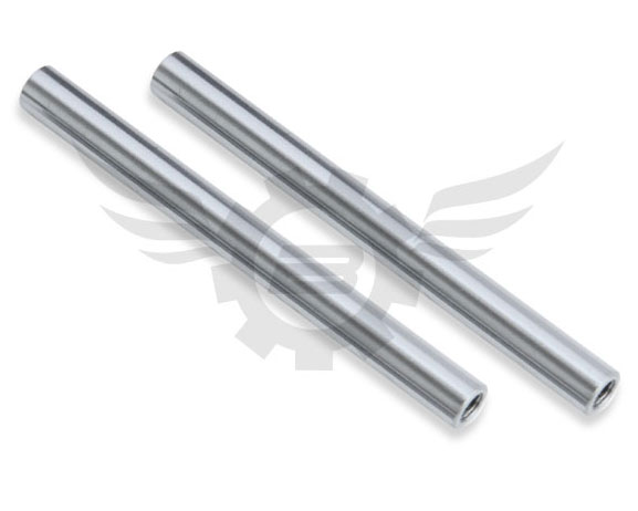Synergy Head Axle (2pcs) for E5