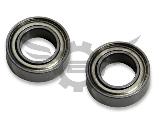Synergy 5x9x3 Radial Bearing for E6/E7