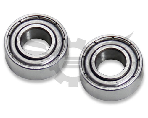 Synergy 6x13x5 Radial Bearing