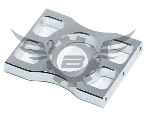 Synergy Motor Mount 30mm for E6/E7