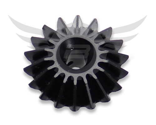 Synergy 18T Front Trans Bevel Gear fro E6/E7
