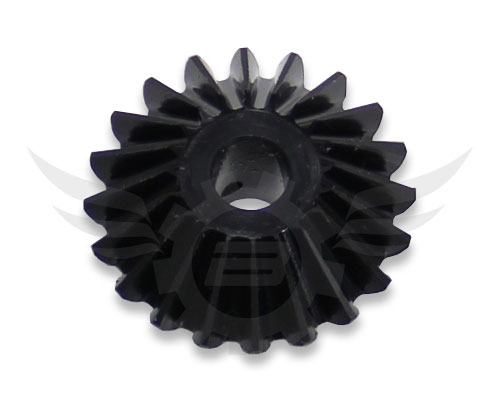 Synergy 20T Bevel Gear for E6/E7
