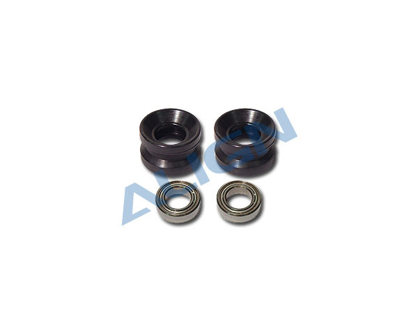 Align Torque Tube Bearing Holder Set H60124