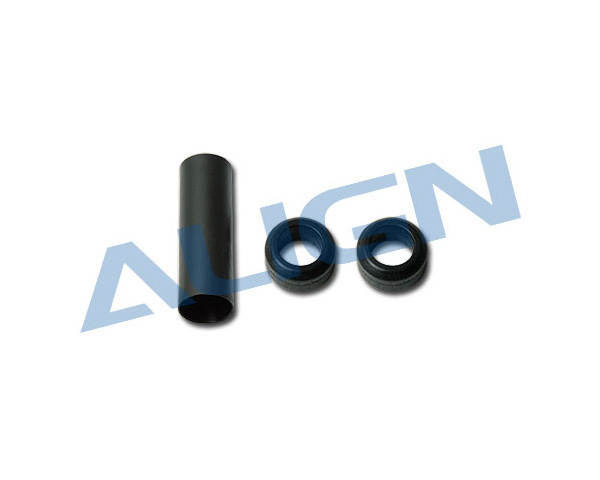 Align Feathering Shaft Sleeve Set HN6061-1