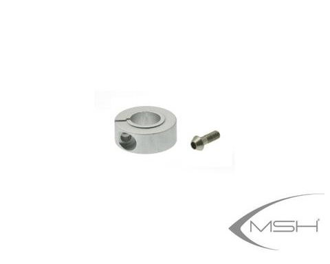 MSH Main Shaft Locking Ring for Protos 380