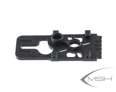 MSH Motor Mount for Protos 380