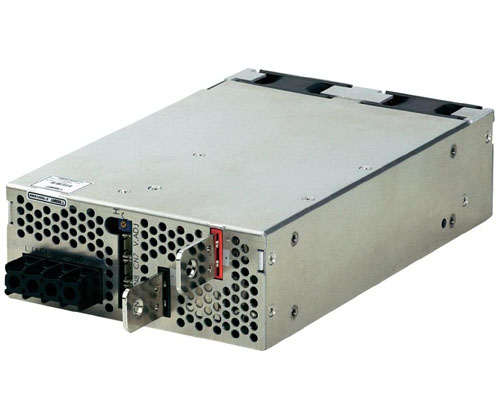 TDK Lambda SWS1000L-24 24V 44A power supply