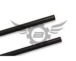 Synergy 516 Tail Push Rod
