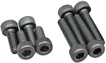 OS Screw Set 40 46FX 50SX-H 25613000